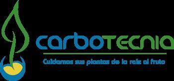 лого CARBOTECNIA SL